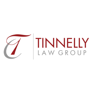 Tinnelly Law Group